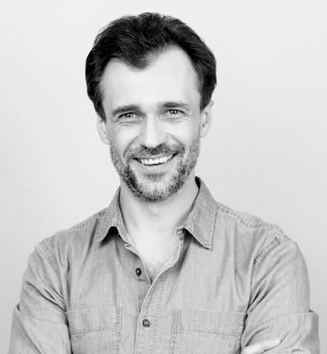 Jesse McKelvey